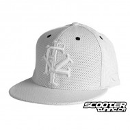 Cap Fly MVP White