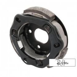 Malossi DELTA CLUTCH 107mm