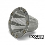 Spark Arrester Screen TBR M2