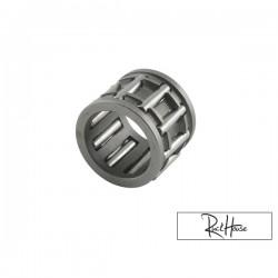 Small end bearing Motoforce 12x16x13mm (CPI-Vento-Keeway)
