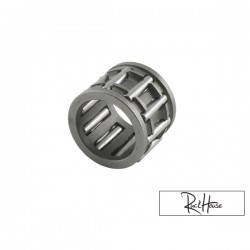 Small end bearing Motoforce 12mm CPI (12x16x13mm)