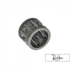Small end bearing Naraku CPI (12x16x13mm)
