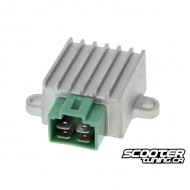 Regulator / Rectifier Minarelli scooter