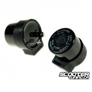 Indicator Relay LED STR8 (2 Pin)