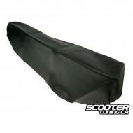 Seat cover Black (CPI-Vento-Keeway)