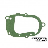 Gearbox Cover Gasket (CPI-Vento-Keeway)
