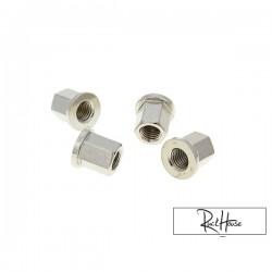 Cylinder Head Nuts Naraku (Minarelli)