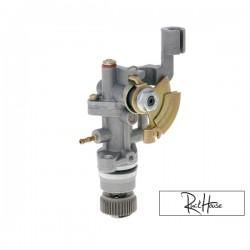 Oil Pump Assy (CPI-Vento-Keeway)