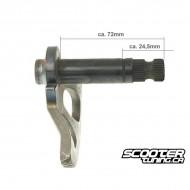 Spindle Comp Kickstarter (72mm/24mm)