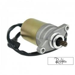 Starter Motor (CPI-Vento-Keeway)