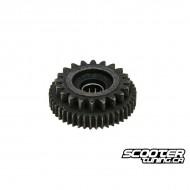 Starter Drive Gear 20/47 (CPI-Vento-Keeway)