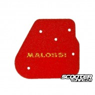Air Filter Insert Malossi Red-Sponge