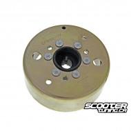 Alternator Magnet Rotor CPI-Vento-Keeway