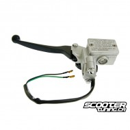Rear Brake Master cylinder GY6 50-150cc