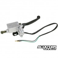 Front Brake Master cylinder GY6 50-150cc
