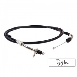 replacement Throttle Cable (190cm) GY6 50cc