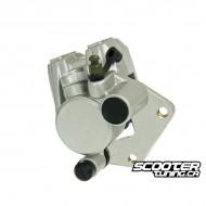 Fron Brake Caliper (1 piston) GY6 150cc
