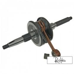 Replacement Crankshaft 10mm (PGO-Genuine)