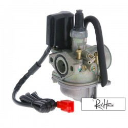 Replacement Carburetor Naraku (Genuine-PGO-Kymco)