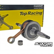 Crankshaft Top Racing HQ (Kymco)