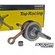 Crankshaft Top Racing HQ (Kymco)