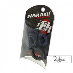 Engine Oil Seal Naraku (Kymco)