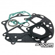 Engine Gasket Set Naraku (Kymco AC)