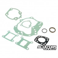 Engine Gasket Set Naraku (Kymco LC)