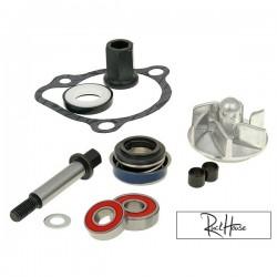 Water Pump Repair Kit (Kymco LC)