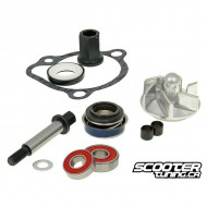 Water Pump Repair Kit (Kymco LC)