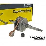 Crankshaft Top Racing Dio (AF18E)