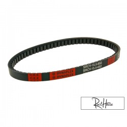Replacement Drive Belt Dio (AF16-AF18E)