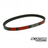 Replacement Drive Belt Dio (AF18E)