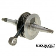 Replacement Crankshaft Honda Dio (AF34-35)
