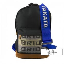 Backpack Bride/Takata Blue