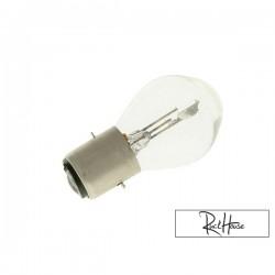 Bulb BA20D (12V-25/25W)
