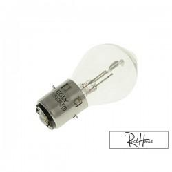 Bulb BA20D (12V-35/35W)