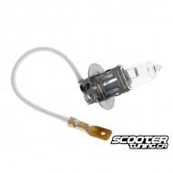 Bulb H3 (12V-55W) PK22S