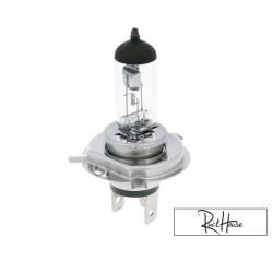 Bulb halogen H4 (12V-60/55W) P43T