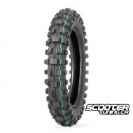 Tire IRC GS-45F (2.50-14)