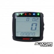 Speedometer Koso XR-S01