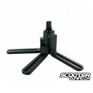 Crankcase Splitter/Separating Tool Buzzetti