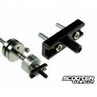 Flywheel / Internal Rotor Puller Motoforce