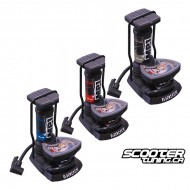 Foot Pump Matrix MP1