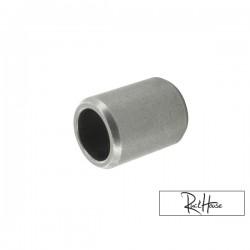 Crankcase Dowel Pin Motoforce - 16x12mm