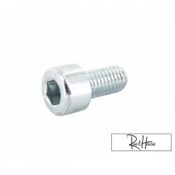 Oil Drain Plug bolt Motoforce M8x16 (Minarelli & Piaggio)