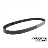 Drive Belt Dayco (Minarelli 100cc)