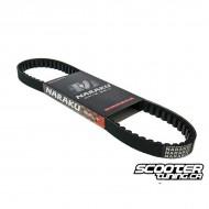 Drive Belt Naraku Sport (Kymco 50 4T)