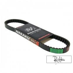 Drive Belt Naraku V/S (Kymco 50 4T)