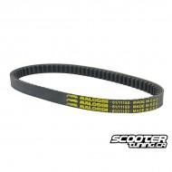 Drive Belt Malossi X-Kevlar 734mm (Kymco 50 4T)